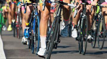 Vallées des Gaves - le vélo n'est pas qu'une légende !