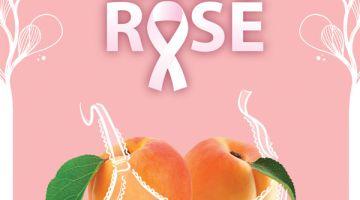 Argelès-Gazost se met à l'heure d'Octobre Rose !